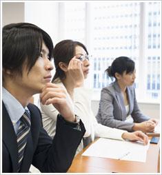 Web会議システムの導入